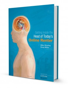 Getting Inside the Head of Today's Online Renter